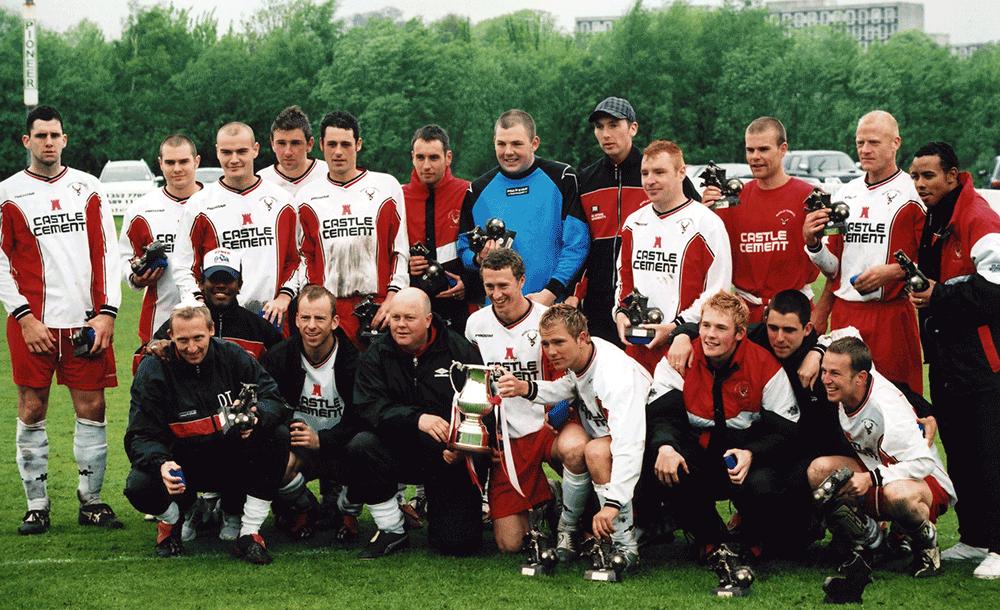 buckley-town-fc-cymru-alliance-league-cup-winners-2003-04