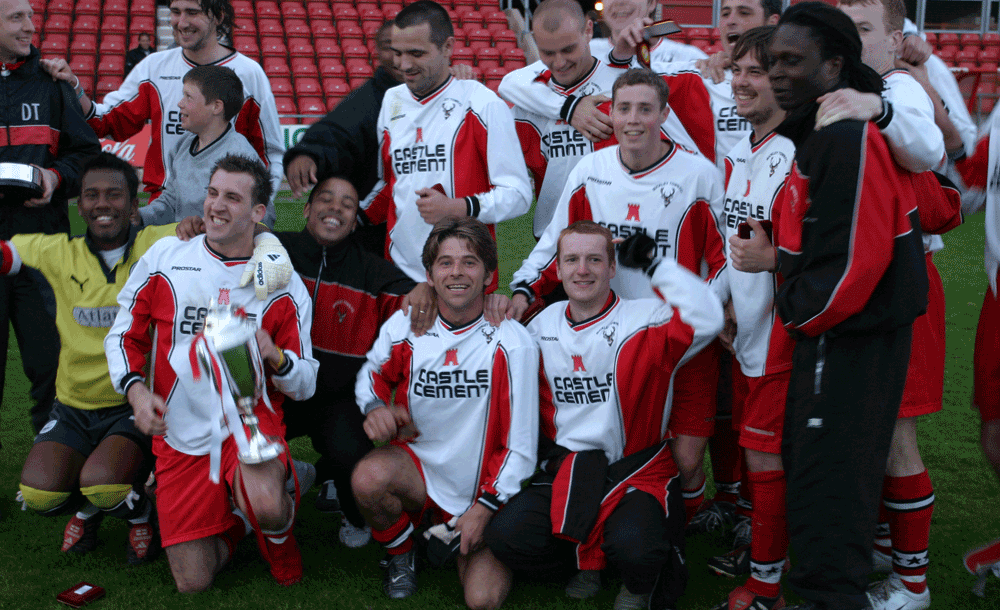buckley-town-fc-newfa-cup-winners-2004-05