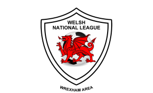 welsh-national-league-logo