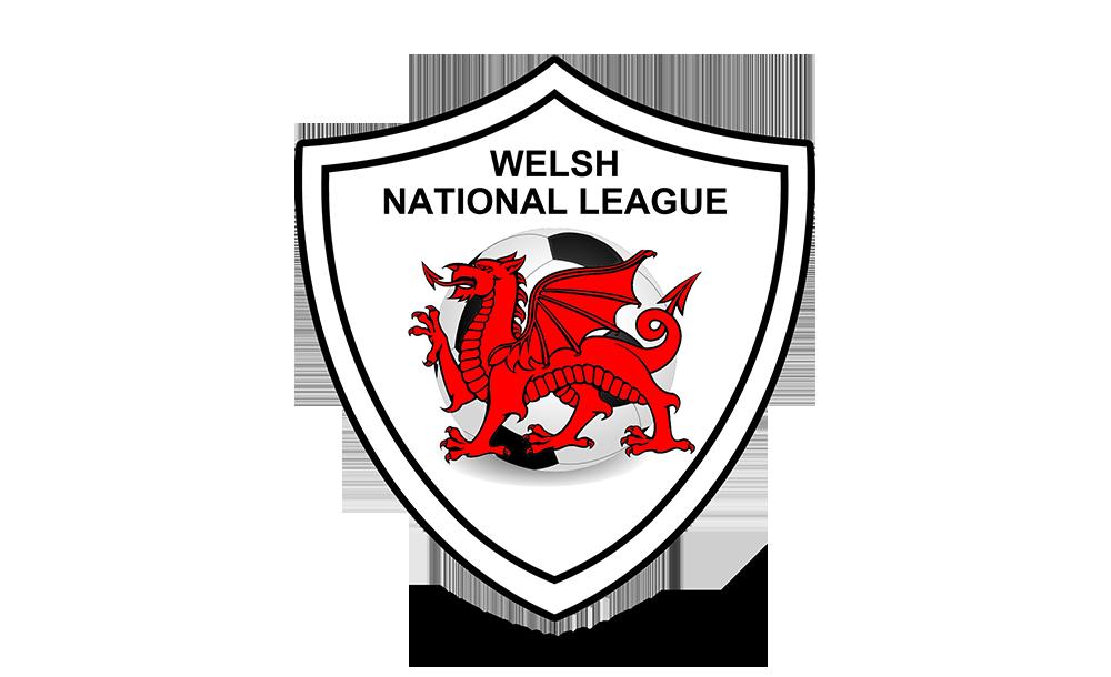 welsh-national-league-logo