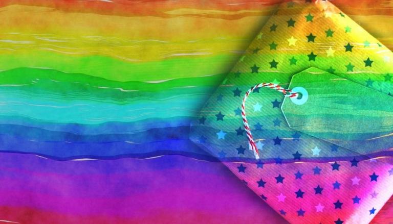 rainbow-shoebox-appeal