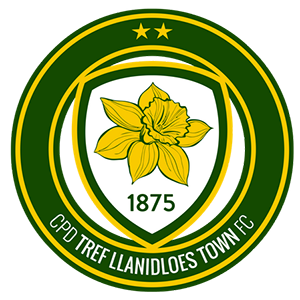 llanidloes-town-fc-logo300x300