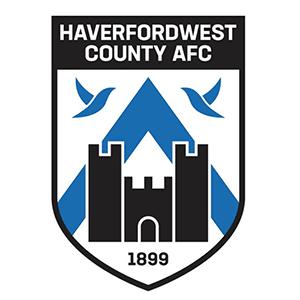 haverfordwest-county-afc