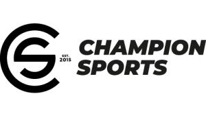 champion-sports