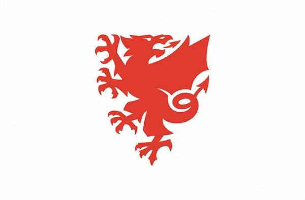 faw-dragon-logo