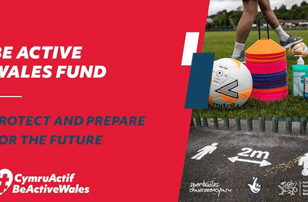 be-active-wales-fund