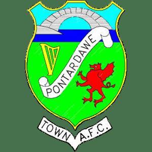pontardawe-town-fc