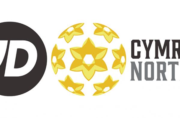 jd-cymru-north-1920x440