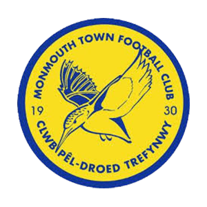 monmouth-town-fc