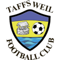 taff's-well-afc