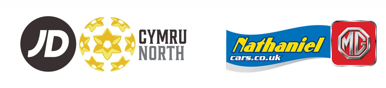 jd-cymru-north-and-nathaniel-mg-cup-logos