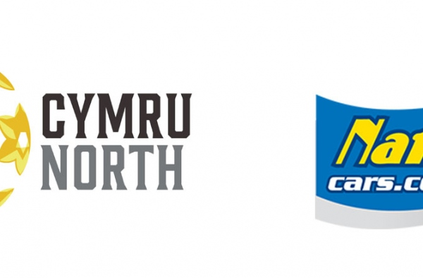 jd-cymru-north-and-nathaniel-mg-cup-logos