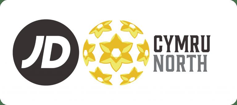 jd-cymru-north