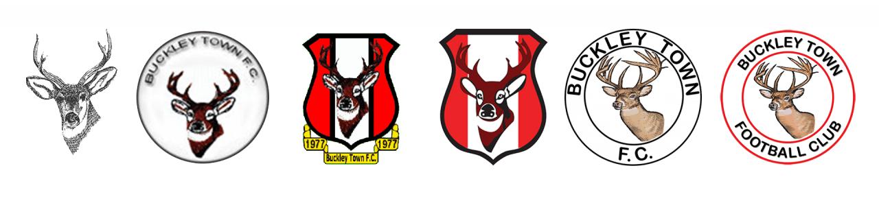 badge-history