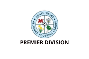 south-wales-alliance-league-premier-division