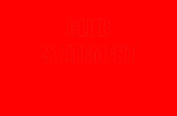 club-statement-red
