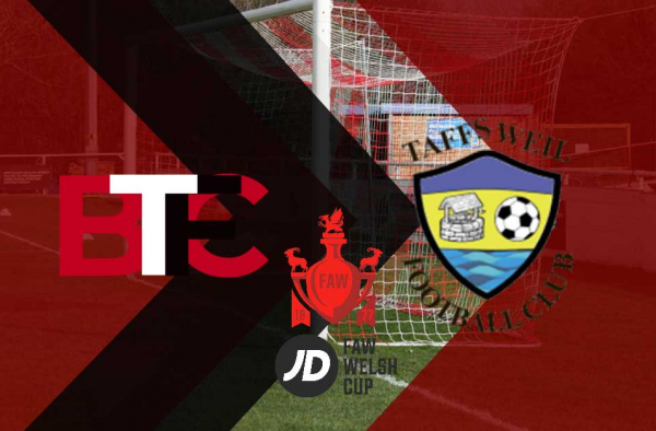 buckley-town-v-taff's-well