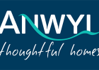 Anwyl-300x200