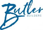 Butler-Builders