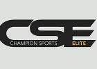 Champion-Sports-Elite