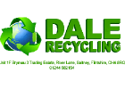 Dale_Recycling