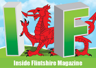 inside-flintshire-magazine
