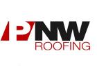 PNW-Roofing-300x200