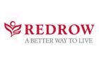 Redrow-300x200