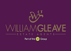 william-gleave-estate-agents