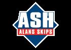 alans-skips-hire-logo-300x200