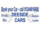 deeside-cars