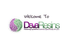 deva-resins-ltd