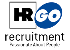 hr-go-recruitment-300x200