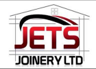 jets-joinery-ltd-300x200