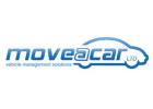 moveacar-300x200
