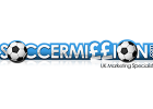 soccermillion
