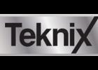 teknix