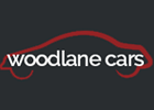 wood_lane_cars